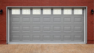 Garage Door Repair at Hampton Hills Dallas, Texas