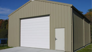 Garage Door Openers at Hampton Hills Dallas, Texas